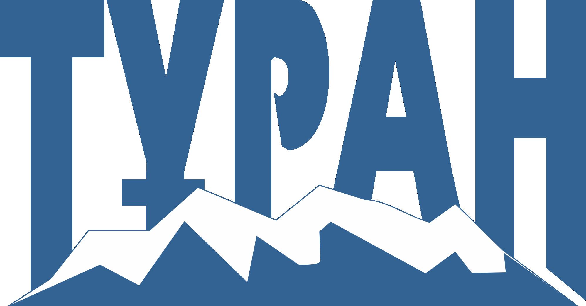 MBA — Мастер Бизнес Администрирования